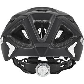 ABUS Aduro 2.0 Cykelhjälm svart